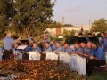 Fralinger String Band Summer Mummers Concert - McGuinness Funeral Home
