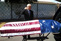 Veterans-Funeral-Specialist