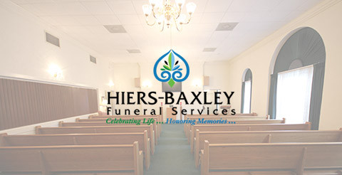 Hiers-Baxley Funeral Services, Belleview