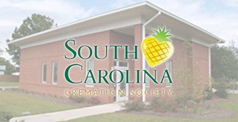 South Carolina Cremation Society – West Columbia