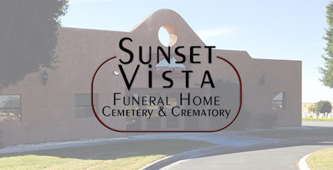 Sunset Vista Funeral Home, Cemetery & Crematory