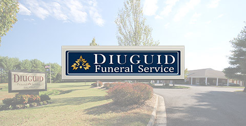 Diuguid Funeral Service & Crematory