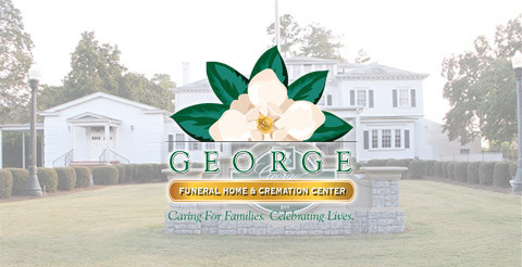 George Funeral Home & Cremation Center