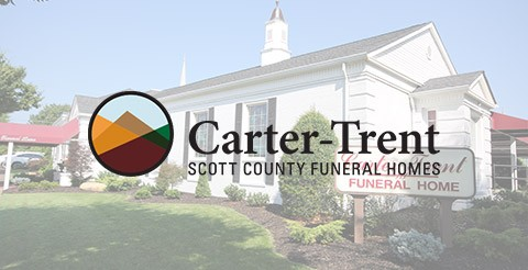Carter-Trent Funeral Home