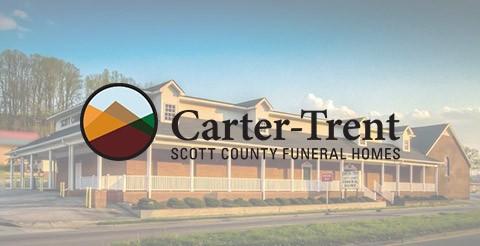 Carter-Trent Scott County
