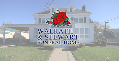 Walrath & Stewart Funeral Home