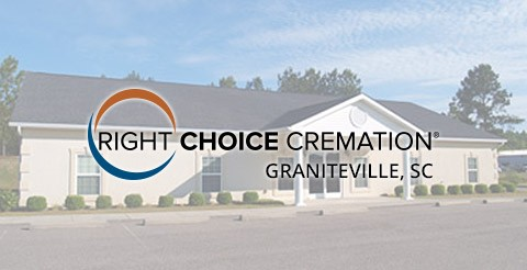 Right Choice Cremation – Graniteville, SC