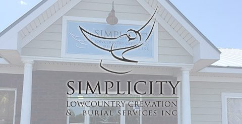Simplicity Lowcountry Cremation and Burial Services – North Charleston, SC