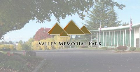 Valley Memorial Park Funeral Home