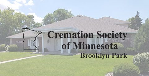 Cremation Society of Minnesota – Brooklyn Park