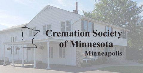 Cremation Society of Minnesota – Minneapolis