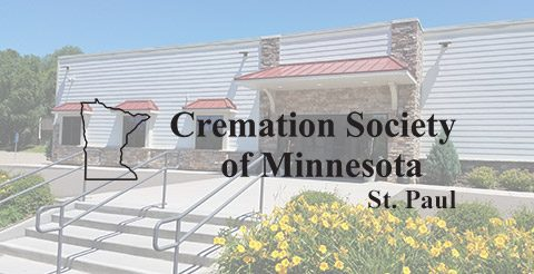 Cremation Society of Minnesota – St. Paul