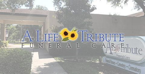 A Life Tribute Funeral Care – Largo Chapel