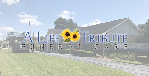 A Life Tribute Funeral Care – Tampa Chapel