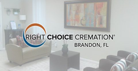 Right Choice Cremation – Brandon, FL