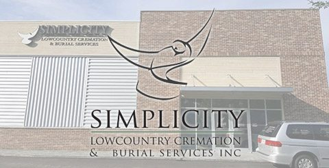 Simplicity Lowcountry Cremation & Burial Services – Ladson, SC