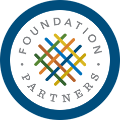 Foundation Partners