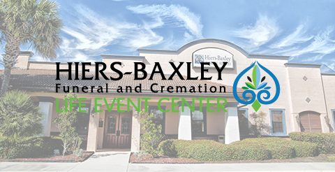 Hiers-Baxley Funeral Services, The Villages