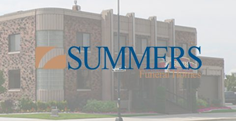 Summers Funeral Home – Boise