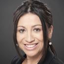 Sandra Ancira