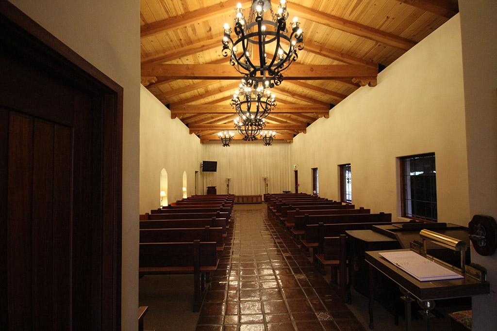 Ord Memorial Funeral Home