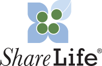 sharelife-logo